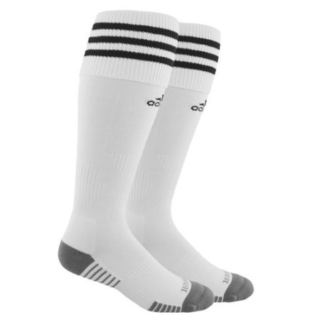 adidas COPA ZONE CUSHION III SOCK Thumbnail