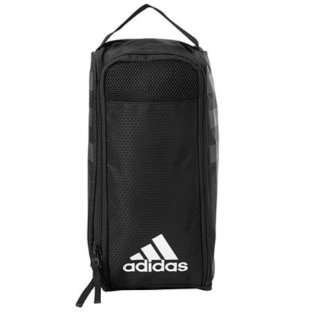 adidas STADIUM II TEAM SHOE BAG Thumbnail