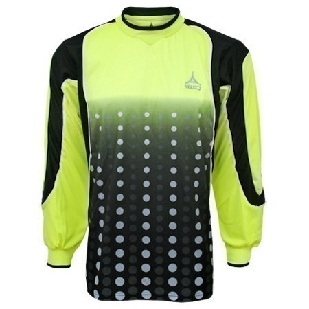 SELECT COPENHAGEN GOALKEEPER JERSEY Thumbnail