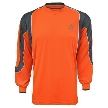 SELECT MANCHESTER GOALKEEPER JERSEY Thumbnail