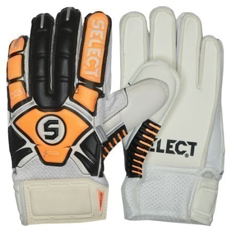 SELECT 03 YOUTH GUARD FP GLOVE Thumbnail