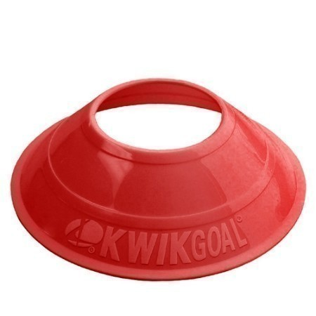 KWIK GOAL MINI DISC CONES (25-PACK) Thumbnail