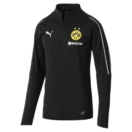 BVB 1/4 TRAINING TOP Thumbnail