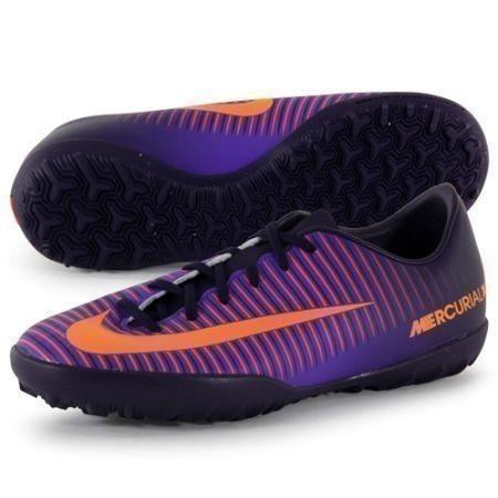 Welcome to Soccer Locker   Soccer Shoes, Soccer Jerseys ...
