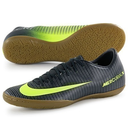 Nike Free Run Womens Infant Athletic Shoes  4dc35ea20e