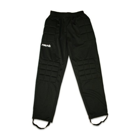 REUSCH ALEX GOALKEEPER PANT Thumbnail