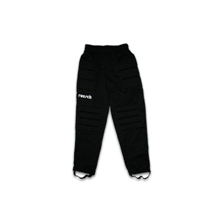 REUSCH ALEX YOUTH GOALKEEPER PANT Thumbnail