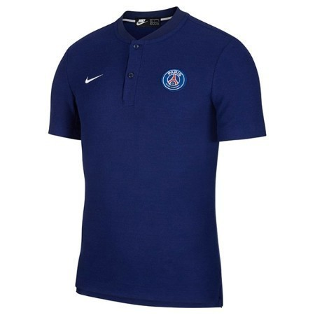 NIKE PARIS SAINT-GERMAIN POLO Thumbnail