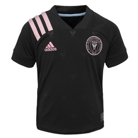 INFANT INTER MIAMI AWAY REPLICA JERSEY 2020 Thumbnail
