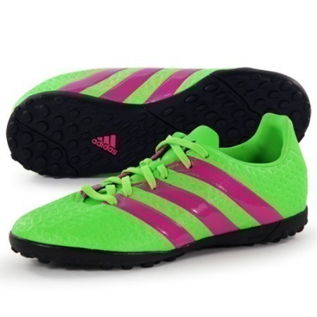 adidas ACE 16.4 TF JR Thumbnail