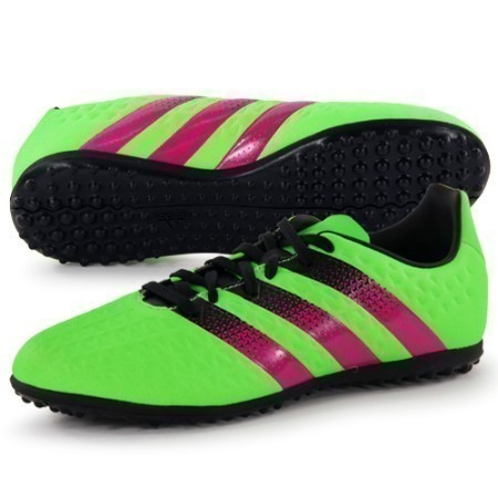 adidas ACE 16.3 TF JR Thumbnail