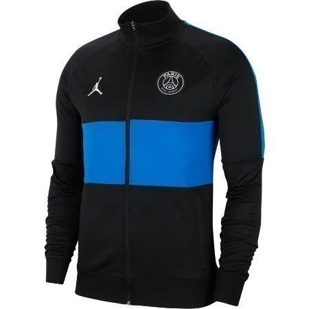 NIKE PARIS SAINT-GERMAIN JACKET Thumbnail