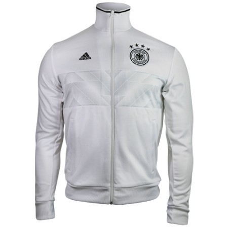 adidas GERMANY SPECIAL TRACK JACKET Thumbnail