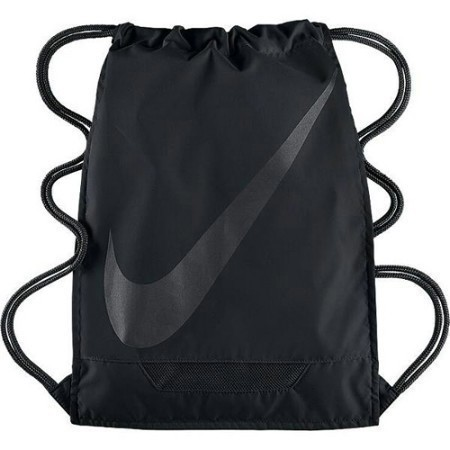 NIKE 3.0 FOOTBALL GYM SACKPACK Thumbnail