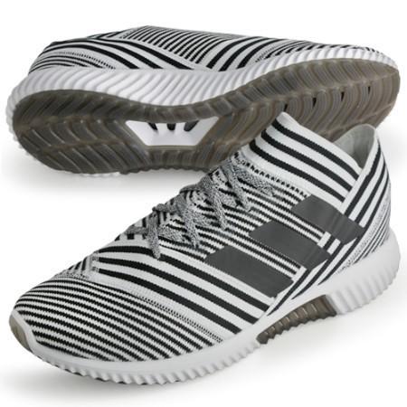 new product 9fd41 fecaa adidas NEMEZIZ TANGO 17.1 TR Thumbnail