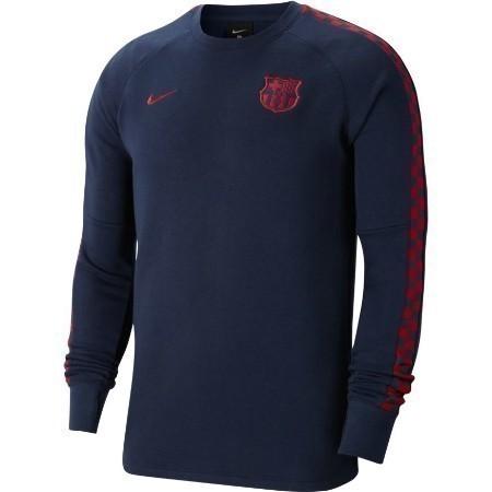 Nike Hypervenom Set T Shirt + Shorts Longer Faded