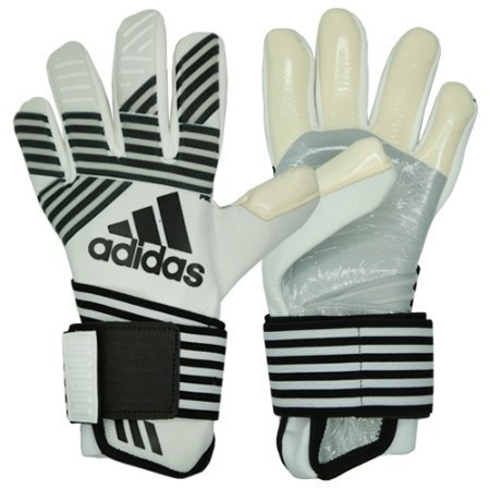 adidas ACE TRANS PRO GLOVE Thumbnail