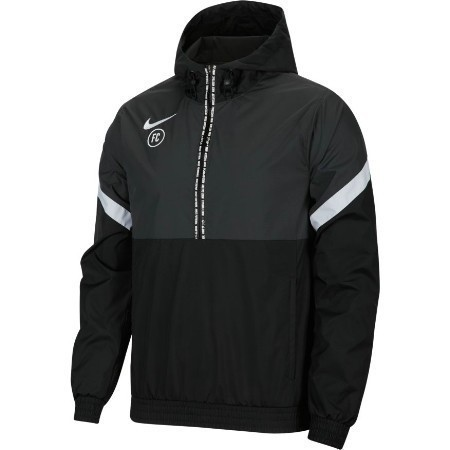 NIKE F.C. MEN'S JACKET Thumbnail