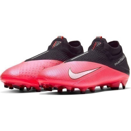 NIKE PHANTOM VSN 2 ELITE DF FG Thumbnail