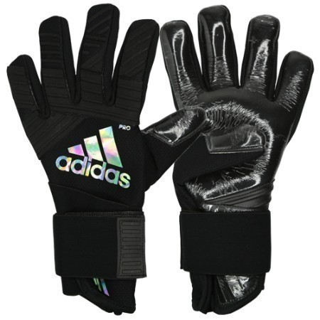 adidas ACE MAGNETIC STORM GLOVE Thumbnail