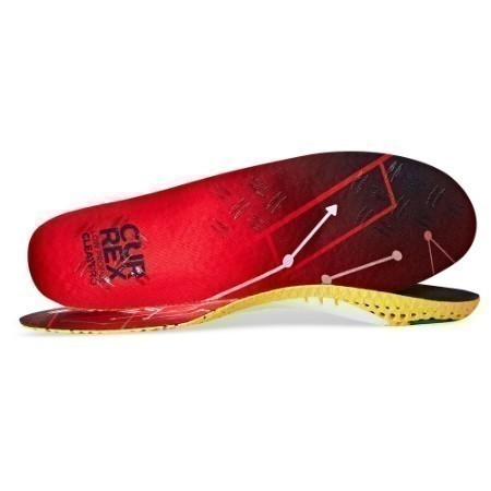 CLEATPRO LOW PROFILE INSOLE Thumbnail