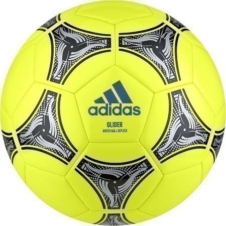 adidas Performance FCF KOLUMBIEN HOME PRESHI National team