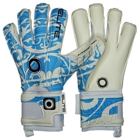ELITE BRAMBO NROLL CONTACT GLOVE Thumbnail