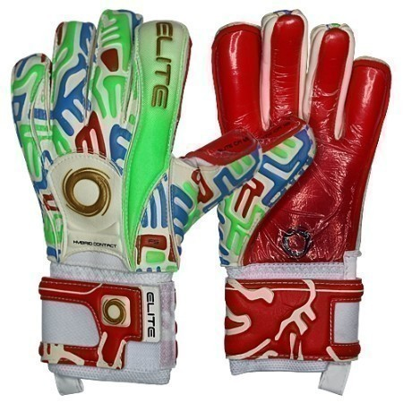 ELITE COPA HYBRID CONTACT GLOVE Thumbnail