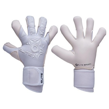 ELITE SPORT NEO WHITE 2019 GLOVES Thumbnail