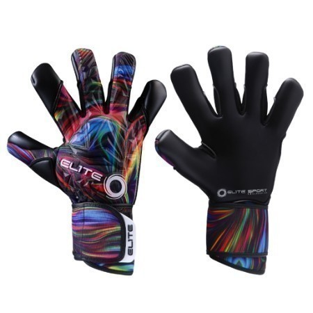 ELITE RAINBOW 2020 GK GLOVE Thumbnail