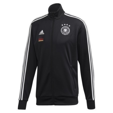 adidas GERMANY 3S TRACK TOP Thumbnail