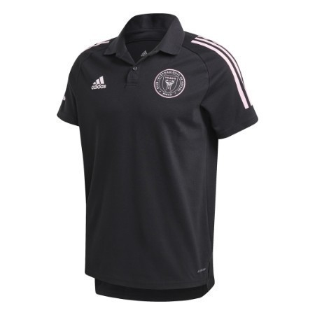 adidas INTER MIAMI POLO Thumbnail
