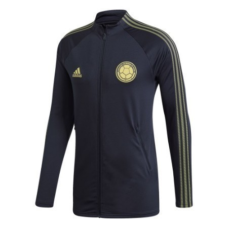 adidas COLOMBIA ANTHEM JACKET 2020 Thumbnail