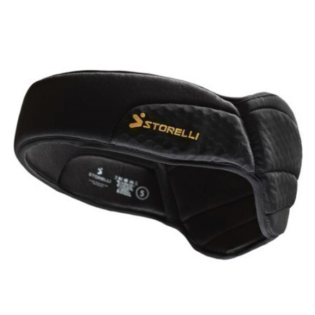 STORELLI EXOSHIELD HEADGUARD Thumbnail