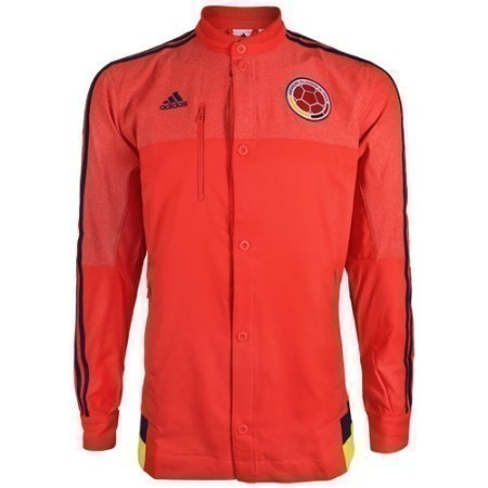 adidas COLOMBIA ANTHEM JACKET Thumbnail