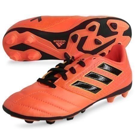 19aa853ecb6 adidas ACE 17.4 FxG JR Thumbnail