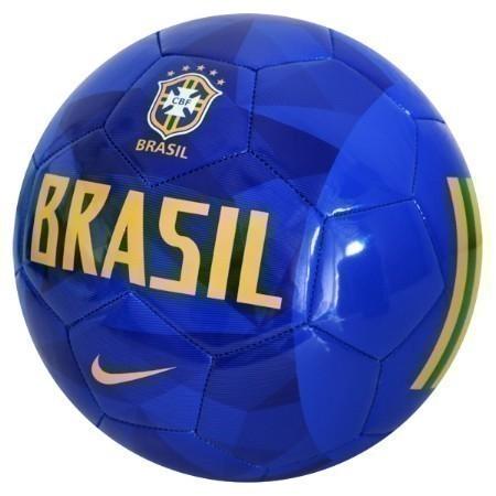 fb3ed415bd6d NIKE BRASIL SUPPORTERS BALL Thumbnail