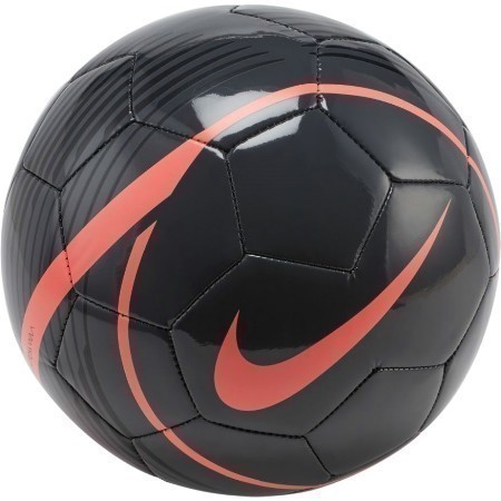 NIKE PHANTOM VENOM BALL Thumbnail